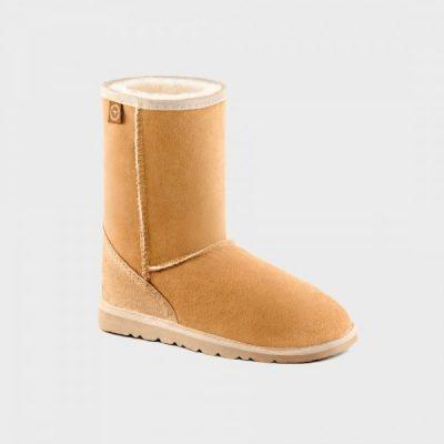 Tidal 3/4 ugg boot $168