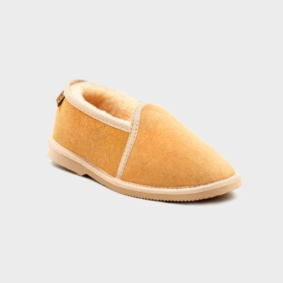 Ross slipper 8-13 $122