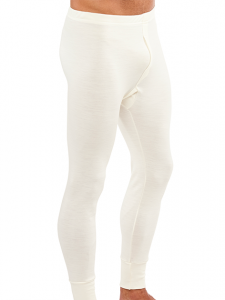 231_long_johns_interlock