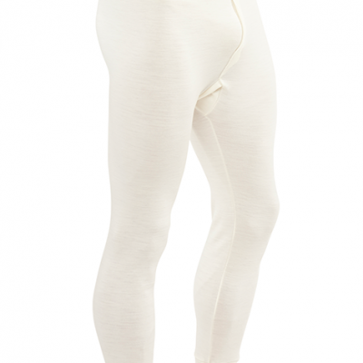 Pure merino Long johns