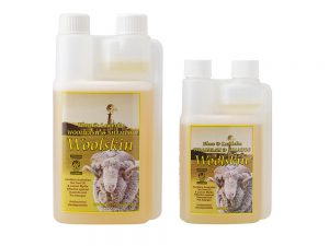 Woolskin-woolwash-shampoo_cutout-two-sizes