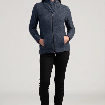 Selwyn Jacket