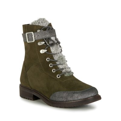 Waldron Dark Olive $239.95