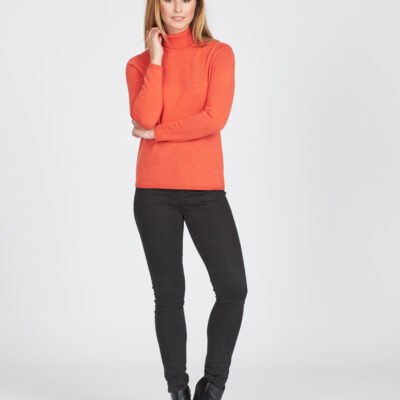 Optimum knitwear