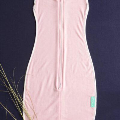 Sleeping bag Pink Blossom