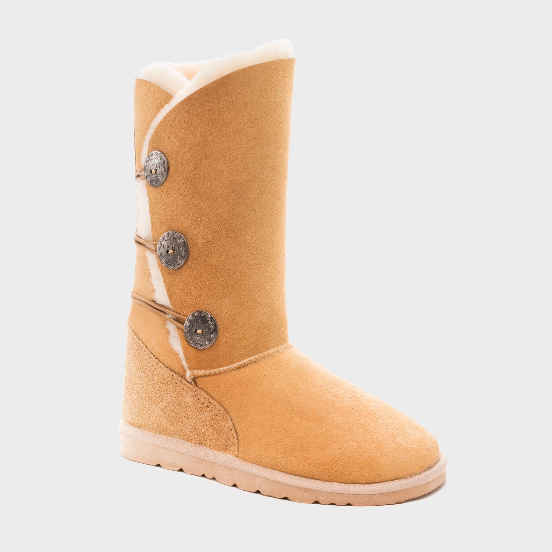 3a05a7d6bbe Ugg link – The Sheeps Back